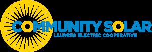 LEC Community Solar